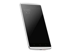 Vibe X3 Lite لنوو: 142 دلار قیمتو اسکتر اثر انگشت!