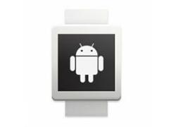 آغاز نمایش سازگار بودن برنامه ها با ساعت های هوشمند در فروشگاه گوگل پلی