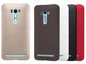 قاب محافظ نیلکین ایسوس Nillkin Frosted Shield Case Asus Zenfone Selfie ZD551KL