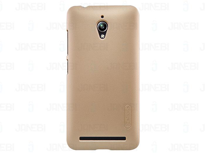 قاب گوشی Asus Zenfone Go ZC500TG