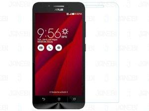 محافظ صفحه نمایش شیشه ای نیلکین ایسوس Nillkin H Glass Asus Zenfone Go ZC500TG