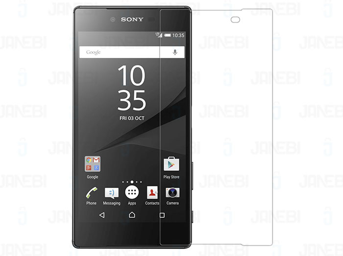Sony Xperia Z5 Premium H+PRO Glass Screen Protector