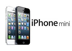 اپل سال دیگر یک آیفون 4 اینچی عرضه خواهد نمود