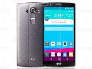 محافظ صفحه نمایش LG G4 مارک Nillkin-Bright diamond