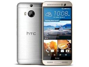 ماکت گوشی HTC One M9 plus