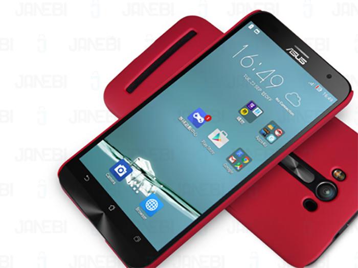 قاب گوشی Asus Zenfone 2 Laser ZE550KL
