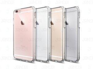 قاب محافظ  Apple iphone 6/6s مارک Spigen-Ultra Hybrid