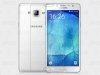 محافظ صفحه نمایش شفاف نیلکین سامسونگ Nillkin Clear Screen Protector Samsung Galaxy On5