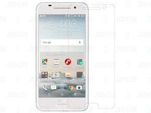 محافظ صفحه نمایش شفاف HTC One A9 مارک Nillkin