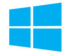 تعلیق امکان بازکردن برنامه های آندرویدی بر روی ویندوز 10
