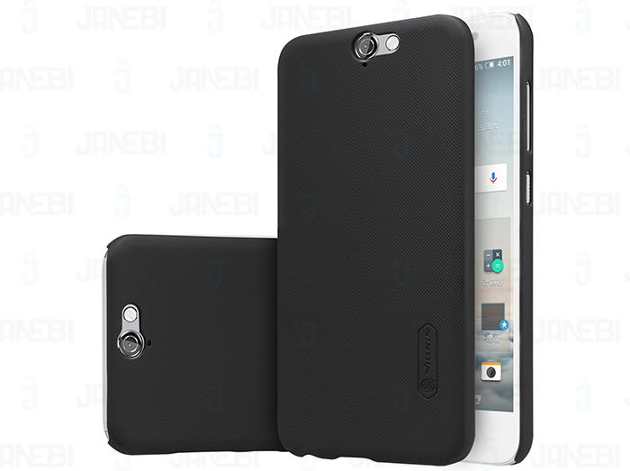 قاب گوشی HTC One A9