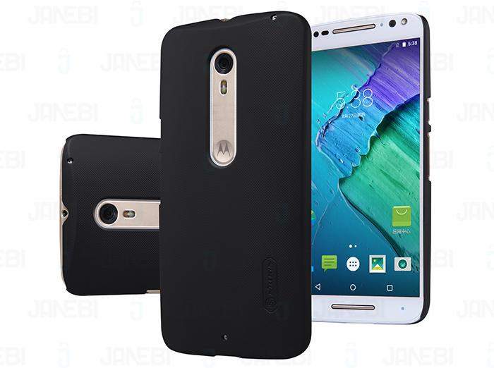 قاب گوشی Motorola Moto X Style