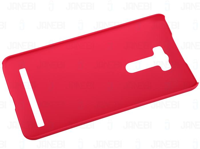 قاب گوشی Sony Xperia Z5