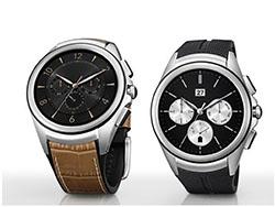 توقف فروش نسخه LTE ساعت هوشمند LG Watch Urbane 2nd Edition