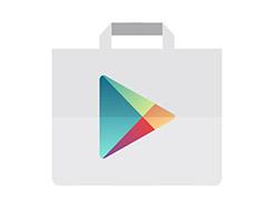 راه اندازی فروشگاه گوگل پلی توسط گوگل در چین