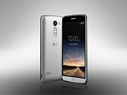 LG Ray: یک گوشی سلفی دیگر از ال جی