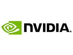 Shield Tablet X1 یک تبلت 8 اینچی مخصوص بازی دیگر از Nvidia