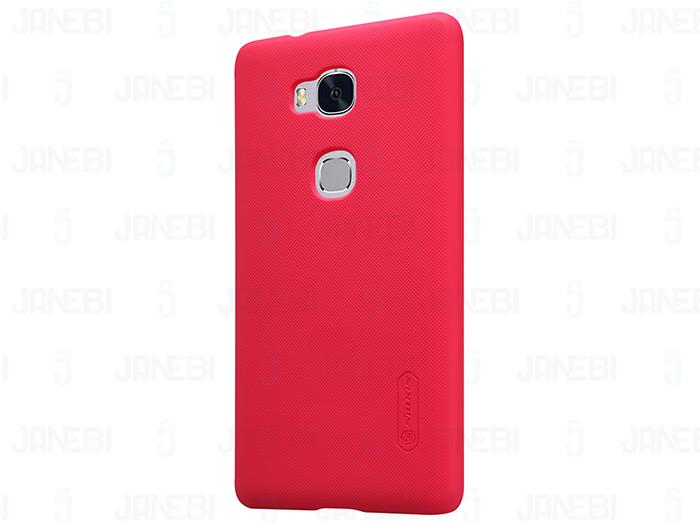 قاب گوشی Huawei Honor 5X