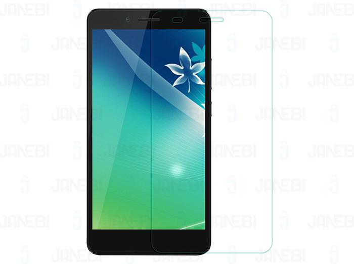 گلس Huawei Honor 5X