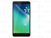 محافظ صفحه نمایش شفاف Huawei Honor 5X مارک Nillkin