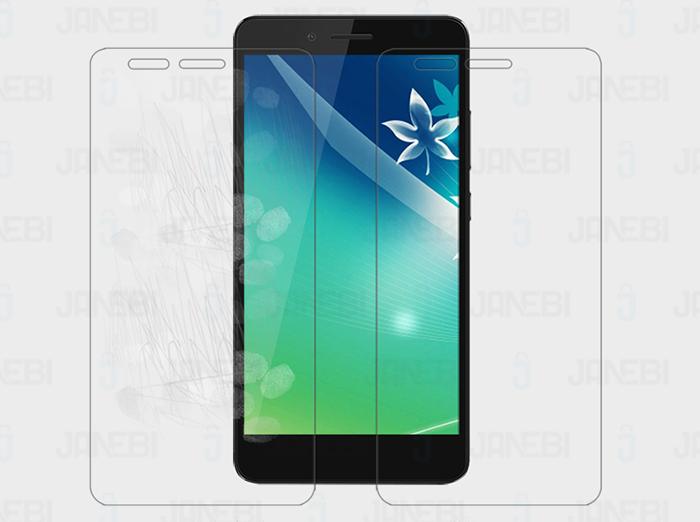 Huawei Honor 5X Matte Protective Film