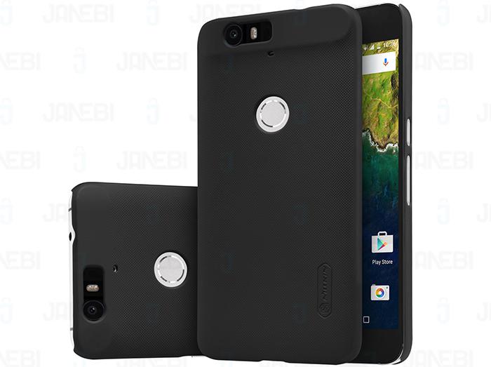 قاب گوشی Huawei Nexus 6P