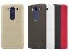 قاب محافظ نیلکین ال جی Nillkin Frosted Shield Case LG V10
