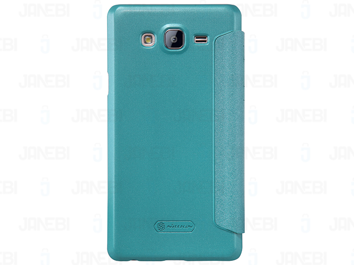 کیف نیلکین سامسونگ Nillkin Sparkle Case Samsung Galaxy On5