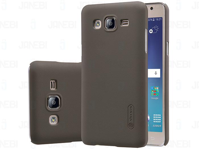 قاب گوشی Samsung Galaxy On5