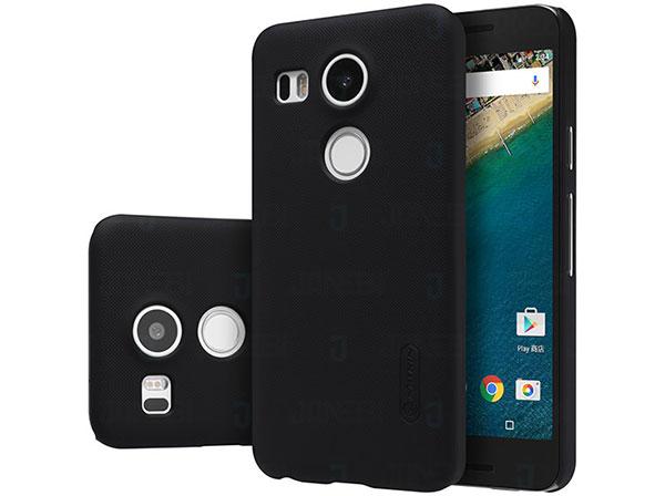 قاب گوشی LG Nexus 5X