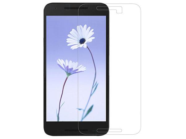 محافظ صفحه نمایش شیشه ای LG Nexus 5X
