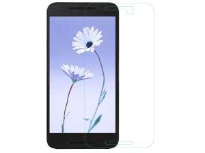 محافظ صفحه نمایش شیشه ای نیلکین ال جی Nillkin H Glass LG Nexus 5X
