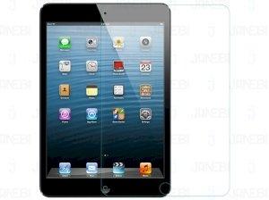 محافظ صفحه نمایش شیشه ای نیلکین آی پد Nillkin H+ Glass Apple iPad Mini 3
