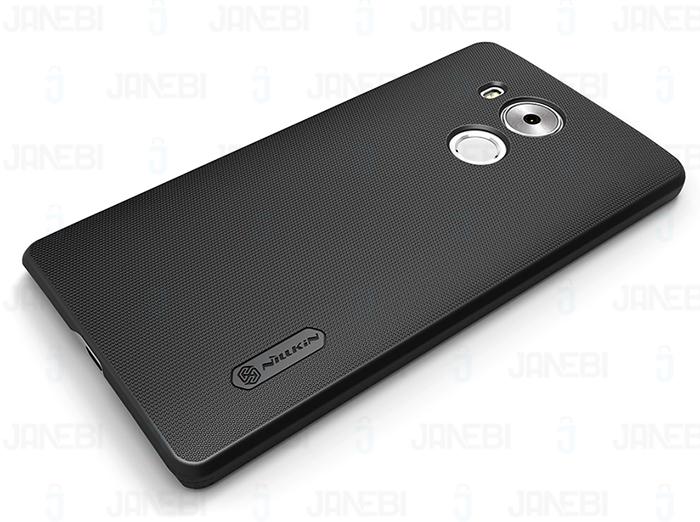 قاب گوشی Huawei Ascend Mate 8