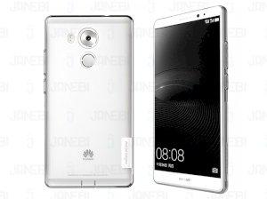 محافظ ژله ای Huawei Ascend Mate 8 مارک Nillkin-TPU