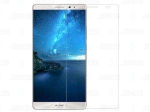 محافظ صفحه نمایش شیشه ای نیلکین هواوی Nillkin H+ Pro Glass Huawei Ascend Mate 8