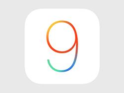عرضه iOS 9.2 با چندین قابلیت جدید