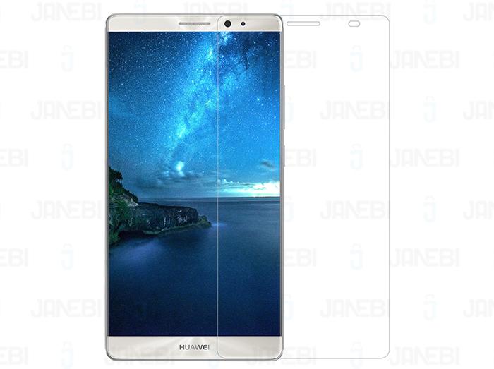 گلس Huawei Ascend Mate 8