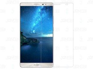 محافظ صفحه نمایش شیشه ای نیلکین هواوی Nillkin H Glass Huawei Ascend Mate 8