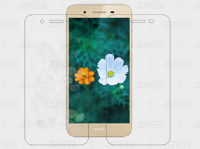 محافظ صفحه نمایش مات Huawei Enjoy 5s