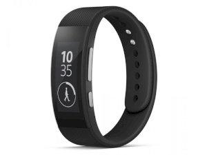 ماکت دستبند هوشمند Smartband Talk SWR30