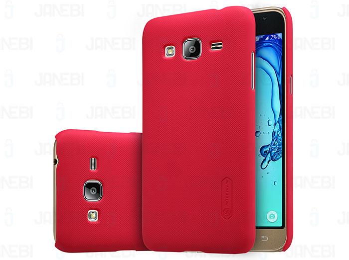 قاب گوشی Samsung Galaxy J3