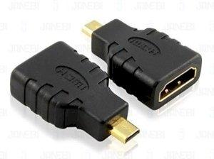تبدیل Micro HDMI به HDMI