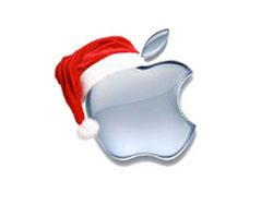 محصولات اپل، گزینه ای مناسب برای کادوی کریسمس!