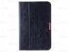 کیف حمل چرمی آیپد پرو Totu Gentleman Series Apple iPad Pro