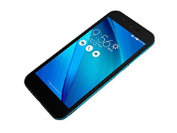 Asus Live گوشی هوشمندی با صفحه نمایش 5 اینچی و قیمت مناسب