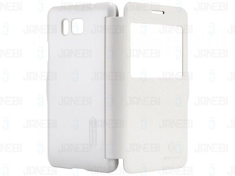 کیف Samsung Galaxy Alpha