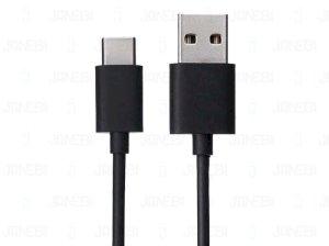 کابل یو اس بی Type C Data Cable USB 2.0