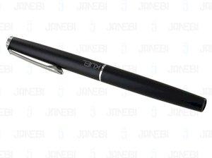 قلم خازنی Spigen Stylus Pen Kuel H12