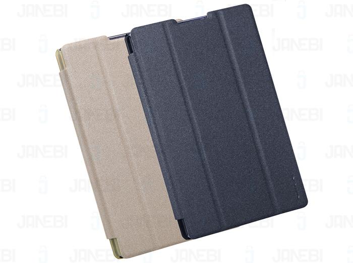 کیف اسپارکل گوشی ایسوس ZenPad C 7.0 Z170MG